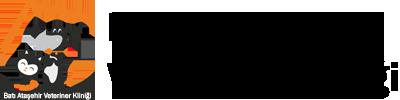 logo-3 kopya